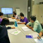 เอกสารเผยแพร่การจัดการความรู้ด้านการผลิตบัณฑิต ปีการศึกษา 2558