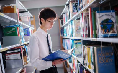 การจัดการทรัพยากรมนุษย์แบบญี่ปุ่น(HRJ)