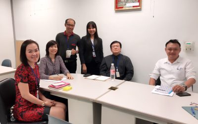 เอกสารเผยแพร่ การจัดการความรู้ด้านการวิจัย ปีการศึกษา 2559