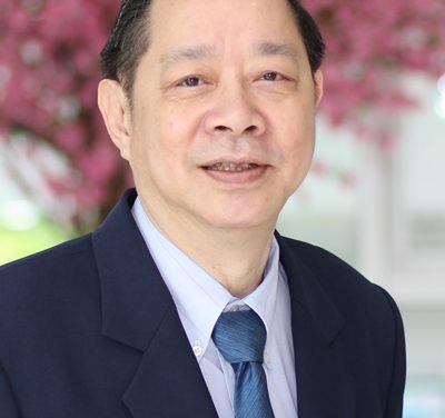 ผู้ช่วยศาสตราจารย์ รังสรรค์ เลิศในสัตย์<br>Asst.Prof. Rangsan  Lertnaisat
