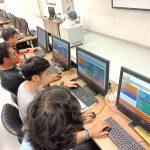 นักศึกษาทีม Whatever คณะบริหารธุรกิจ ผ่านเข้ารอบ 8 ทีมสุดท้ายในสาย รอบ Semi-Final ในการแข่งขัน Thailand ERM (Enterprise Resource Management) Challenge 2018.
